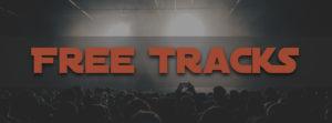 Hardstyle Free Tracks