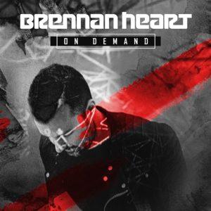 Brennan Heart - On Demand