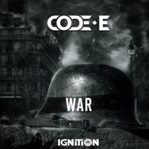 Code-E - War