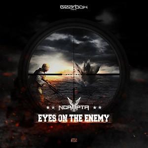 Ncrypta - Eyes On The Enemy