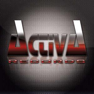 Activa Records