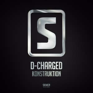 D-Charged - Konstruktion