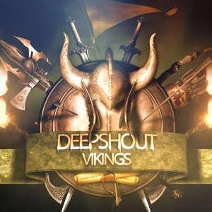 Deepshout - The Vikings