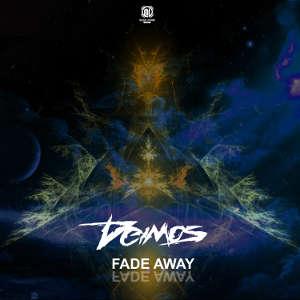 Deimos - Fade Away