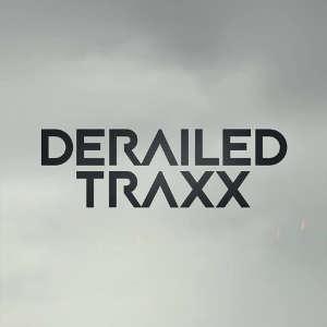 Derailed Traxx