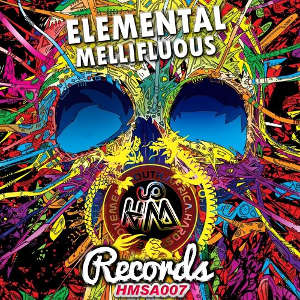 Elemental - Mellifluous
