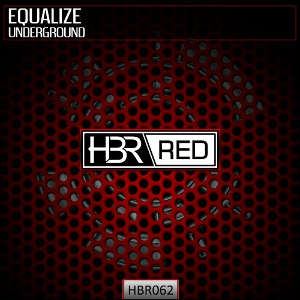 Equalize - Underground