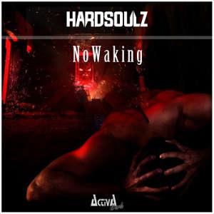 Hardsoulz - No Waking