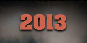 Hardstyle Free Tracks 2013