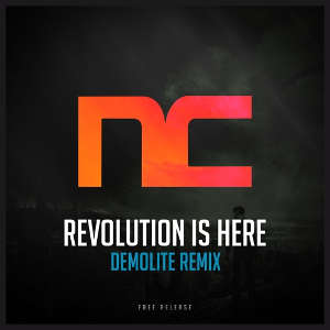 Noisecontrollers - Revolution is Here (Demolite Remix)