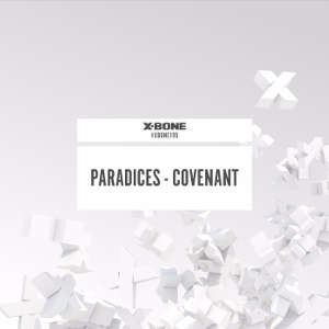 Paradices - Covenant