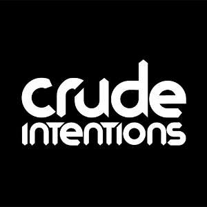 R.I.O. ft. Nicco - Party Shaker (Crude Intentions Bootleg)