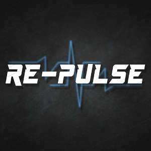 Re-Pulse - Summer Is Here