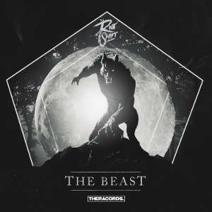 Riot Shift - The Beast