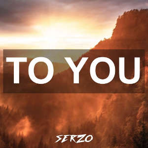 Serzo - To You