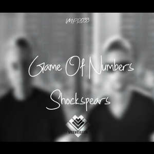 Shockspears - Game of Numbers