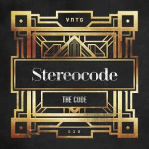 Stereocode - The Code