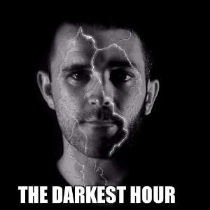 The Avengerz - The Darkest Hour