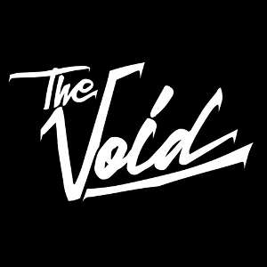 The Void - Defines You