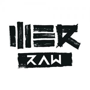 WE R Raw
