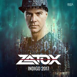 Zatox - Indigo 2017