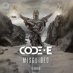 Code-E - Misguided