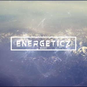 Energeticz - Won't Look Down