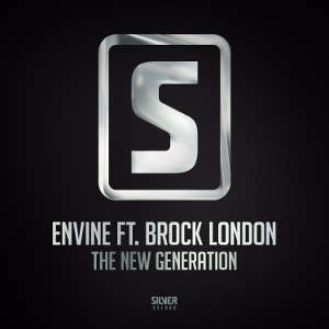 Envine - The New Generation