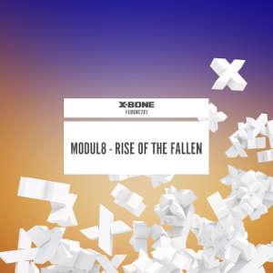 Modul8 - Rise Of The Fallen