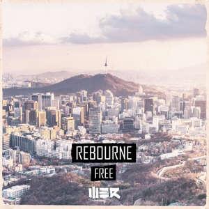 Rebourne - Free