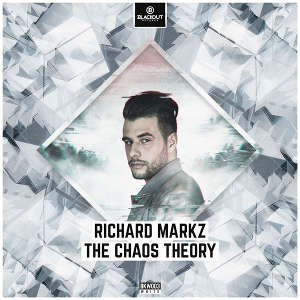 Richard Markz - The Chaos Theory