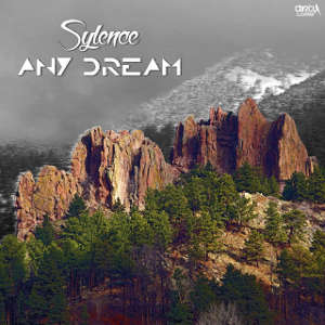 Sylence - Any Dream