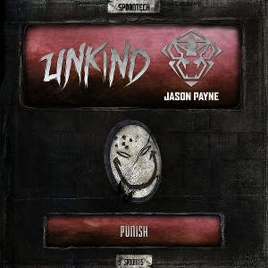Unkind & Jason Payne - Punish