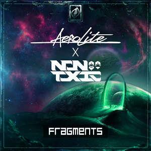 Aerolite & Nontoxic - Fragments