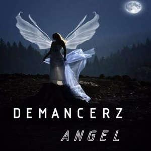 Demancerz - Angel