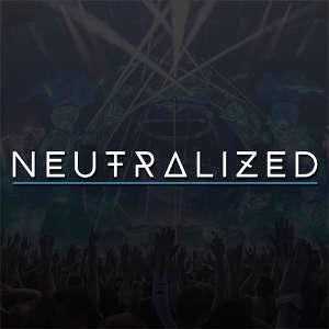 Julian Calor - Evolve (Neutralized Bootleg)