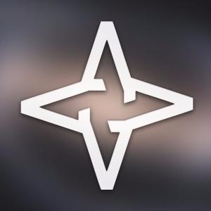 Stargazer - Horizon (A Song For Aloy)