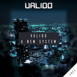 Valido - A New System