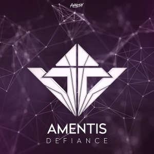 Amentis - Defiance