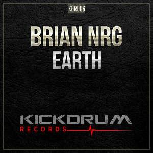 Brian NRG - Earth