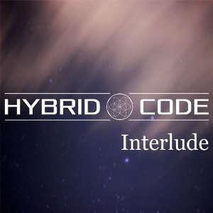 Hybrid Code - Interlude