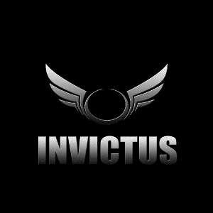 Invictus - Watch It Burn