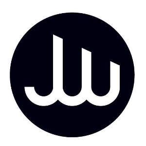 Josh & Wesz