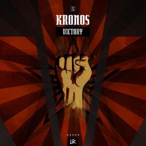 Kronos - Victory