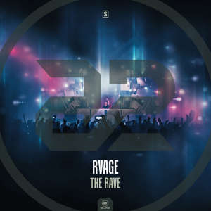 RVAGE - The Rave