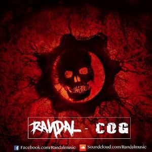 Randal - COG