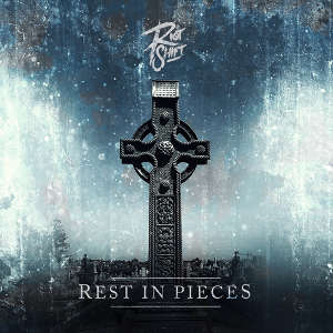 Riot Shift - Rest In Pieces