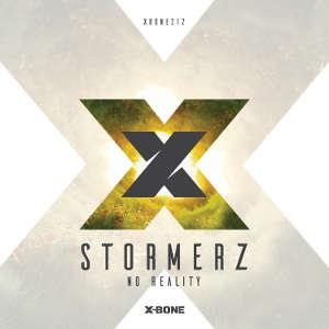 Stormerz - No Reality