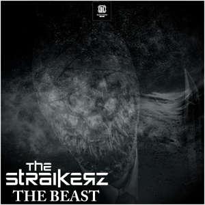 The Straikerz - The Beast